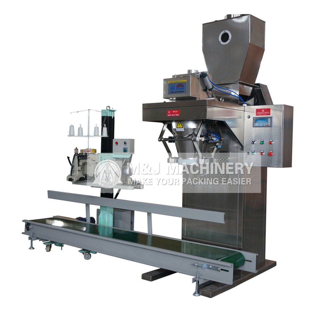 starch filling machine,corn starch packing machine