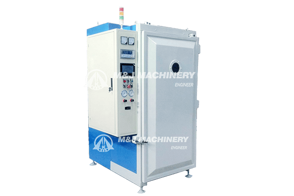 Vacuum packing machine for valve bag(LCS-FKV)